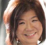 Karleen Sakumoto, Employee Health and Well-Being