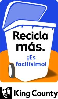 RM-CMYK_Spanish-Med