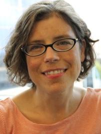 Lisa Daugaard