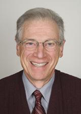 Dr. Mickey Eisenberg