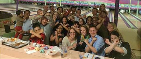 PAO bowling2