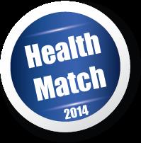 Health-Match-Badge2014