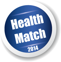 Health-Match-Badge2014