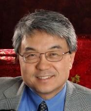 Judge Samuel Chung
