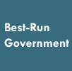 Best-Run Government
