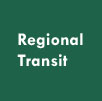 Regional Transit