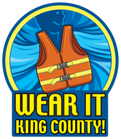 WearItKingCounty
