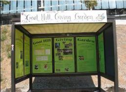 Goat Hill 1