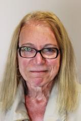 Pam Wyss