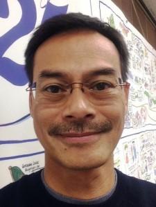 Emmanuel Rivera