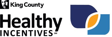 KC-Healthy-Incentives_black
