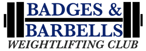 badges-and-barbells-logo1-300x106