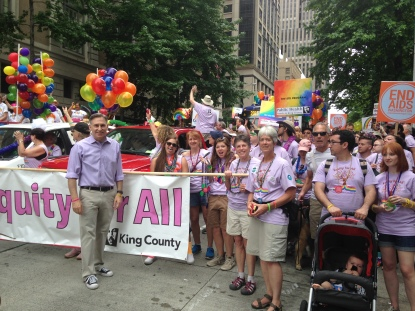 Equity for All Pride 2