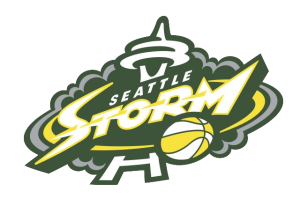 Seattle_Storm_logo