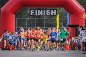 Big Backyard 5K register now for 2016 big backyard 5k on june 5 | kc employee news