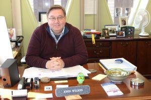 John Wilson_3