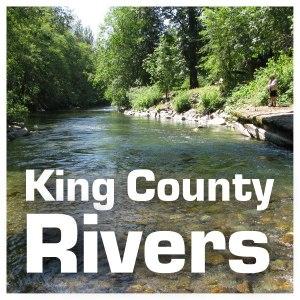 KC Rivers