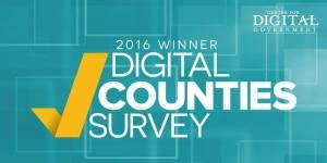 Digital Countidz