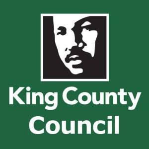 KC Council