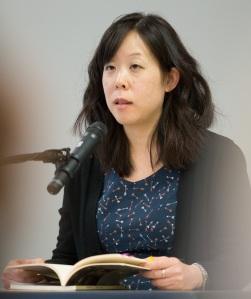 Shin Yu Pai2