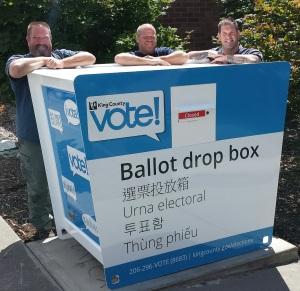 fmd-ballot-box