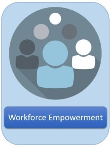 Workforce Empowerment
