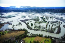 climate-change-snoqualmie-river-flooding-january-2015
