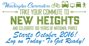 commute-new-heights
