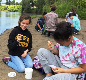 interns-learn-about-water-quality-monitoring