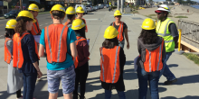 interns-learning-about-wastewater-operations-from-a-crew-member-at-alki