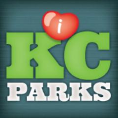 kc-parks-2