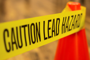 caution-lead