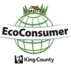 ecoconsumer