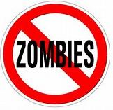no-zombies