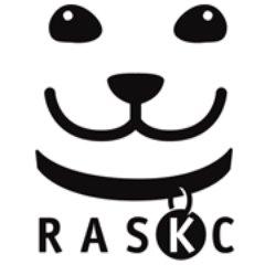 raskc-twitter
