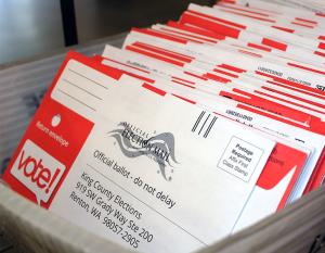 ballot-returns