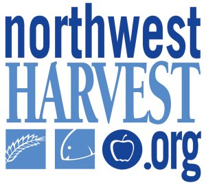 northwest-harvest-logo