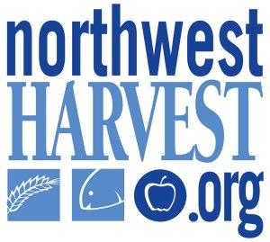 northwest-harvest-logo