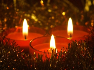 holiday-fire-safety-tips3