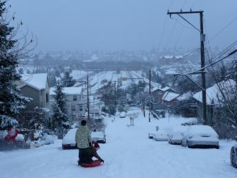 snow_beaconhill