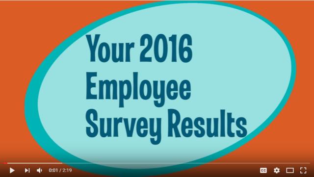 survey2016results