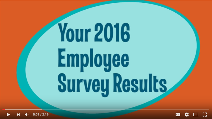 survey2016results