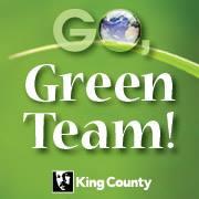go-green-team