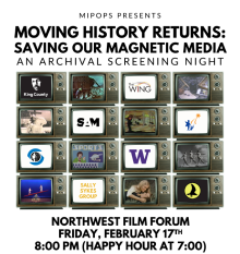 movie-screening-archives