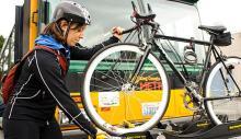bike_loading2