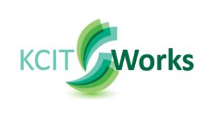 kcit-works