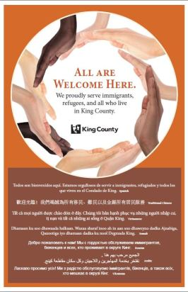 all-welcome-king-county