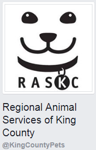 RASKC