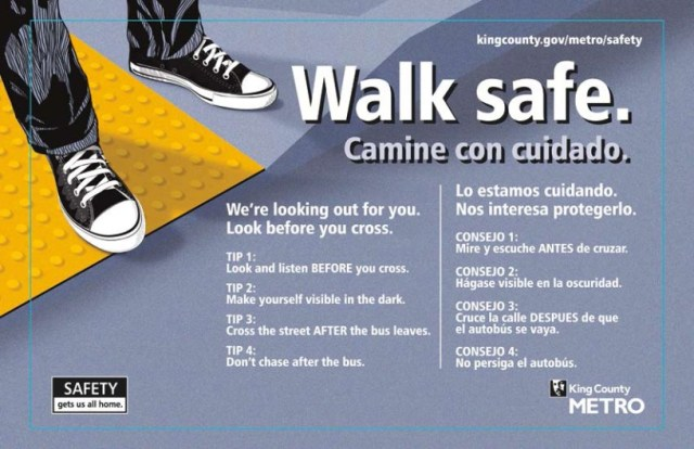KingCounty-Metro-WalkSafe