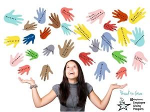 egp hands